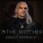 witcher_fb_PL