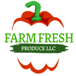 FarmFreshNewLogo (1) (1) (1)